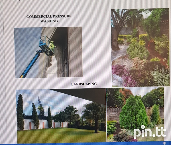 Landscaping Services-1
