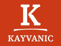 Kayvanic Accounting Services