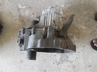 b14 gearbox