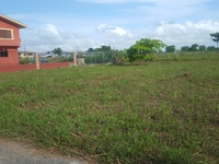 1 Lot Approved Land, Beaucarro Road Freeport