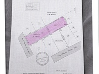 Arima 11,221 sq.ft freehold land