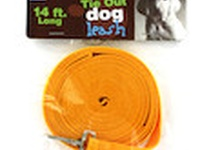 Pet toys and supply wholesale lot.