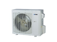 Air Condition Condensers