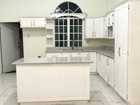 Piarco - 2 Bedroom Townhouse
