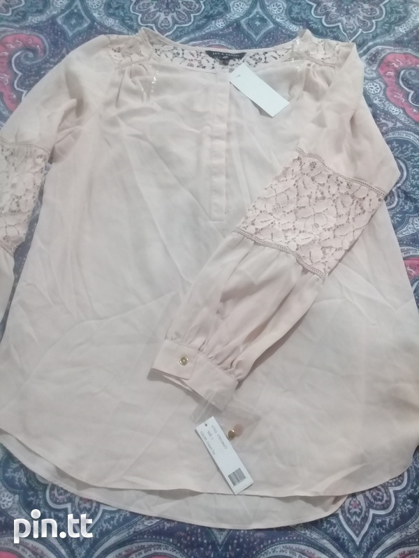 Women and men clothing-6