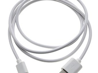 Fast Charging Type C Android Cables