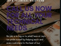 Phone and Laptop repairs at affordable prices