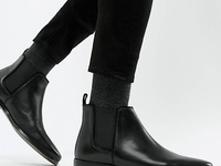 Asos Chelsea Boots