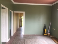 3 bedrooms Oropouche Groove Park