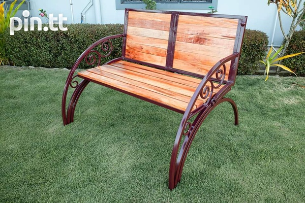 Awe Inspiring Bench That Converts Into A Picnic Table Elegant Home Furnishings Pdpeps Interior Chair Design Pdpepsorg
