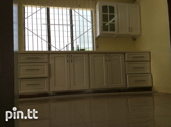 Apartment with 3 bedrooms-2