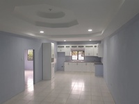 Modern Malabar Apartments with 2 Bedrooms