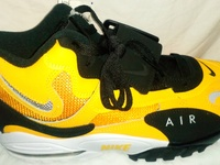 Mens Nike Air Max Speed Turf size 10.5