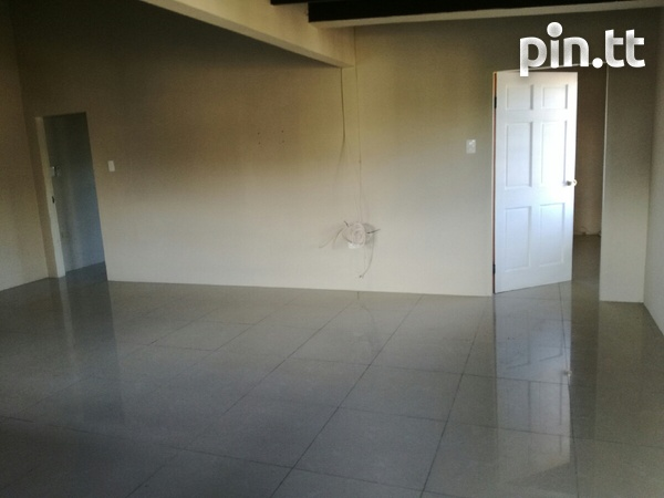 UNFURNISHED TWO BEDROOM-5