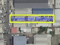SAN JUAN Commercial property on 20,000 sft