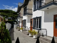 Sunrise Park Townhouse with 2 Bedrooms