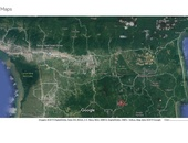 69 acres of freehold land in Cumuto