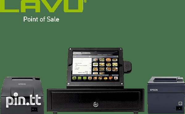 LAVA Point of Sale-1