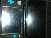 Nintendo 2dsxl great condition
