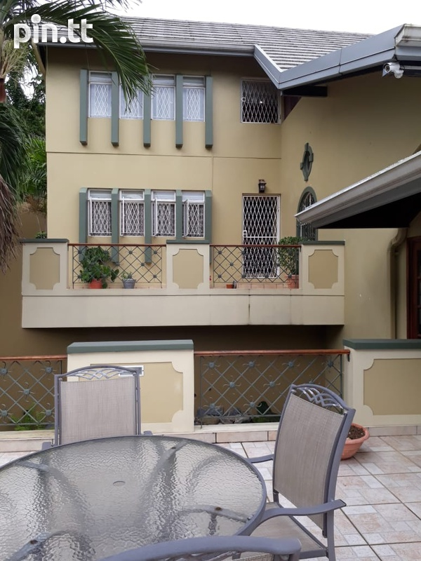 Just Reduced Turnkey Family Home, Diego Laestancia-1