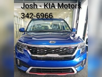 Kia Other, 2020, new