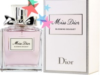 MISS DIOR BLOOMING BOUQUET BY DIOR