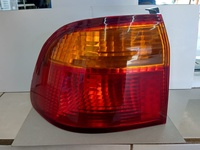 Tail Lamp - EK3 99