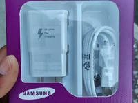 Original Samsung Type C Fast Chargers