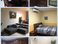 San Fernando apartment with 1 bedroom