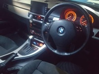 BMW 3-Series, 2009, PCK
