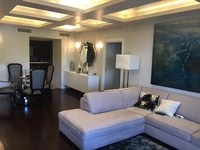 Falcon Heights apartment with 3 bedrooms
