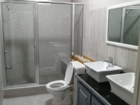 Claxton Bay Apartment with 2 Bedrooms