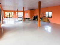 Large Commercial Space, Just off Chaguanas Montrose Main Road