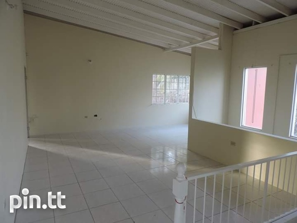 Champs Fleurs Apartment with 3 bedrooms-7