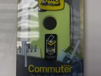 Otterbox Commuter Case All Models