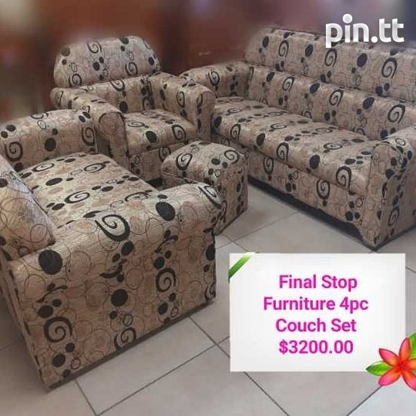 Couch Sets-3