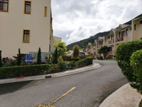 3 Bedroom Townhouse, Maracas St Joseph in Gated Compound