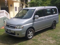 Honda Other, 2006, HCD