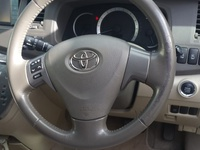 Toyota Other, 2010, HDK