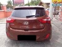 Hyundai Other, 2012, PCX