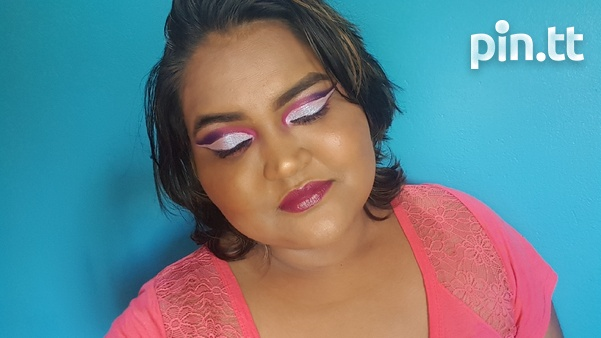 Kiki's Beauty Creations-5