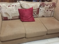 3pcs living room set