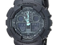 Original G Shock Watches And Classy men watches