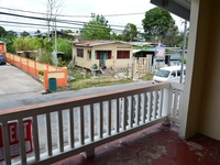 3 Bedroom House, Hassarath Rd, Jerningham Junction, Cunupia