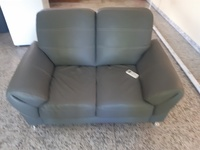 two peice couch set