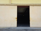 Warehouse Available, Don Miguel Road EXT, San Juan