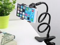 Phone Table Mount