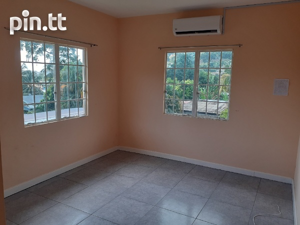 Spacious 2 Bedroom Semi Furnished St. Peter's Gardens-4