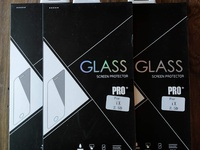 Wholesaleing Tempered Glass+Armoured Cases+Apple Chargers+More New