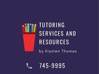 Classes for upcoming May-June Students